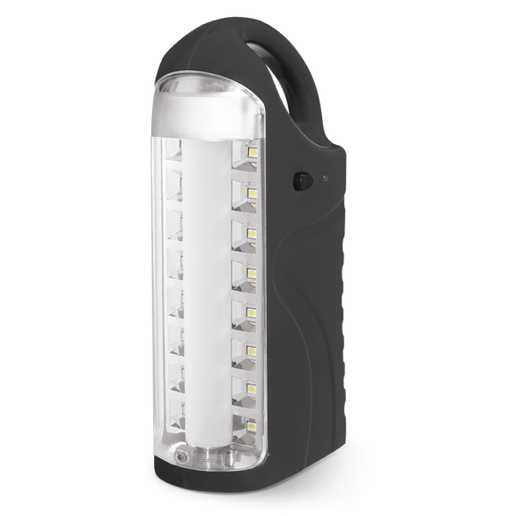 Impex Rechargeable LED - Lantern IL 690