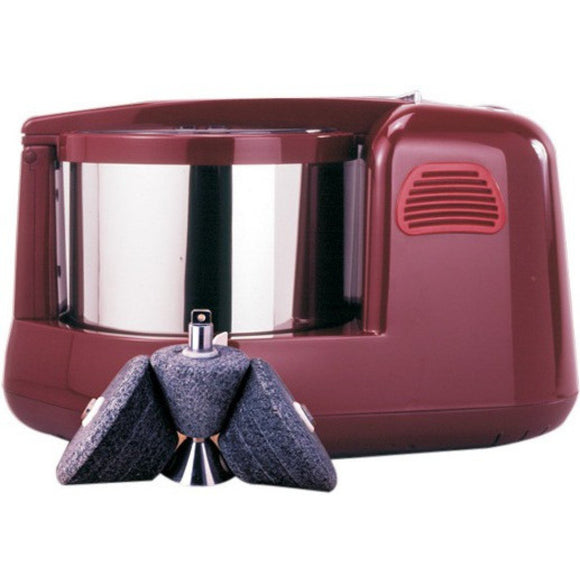 Butterfly-Table-Top-Grinder-Matchless-Plus-2-L