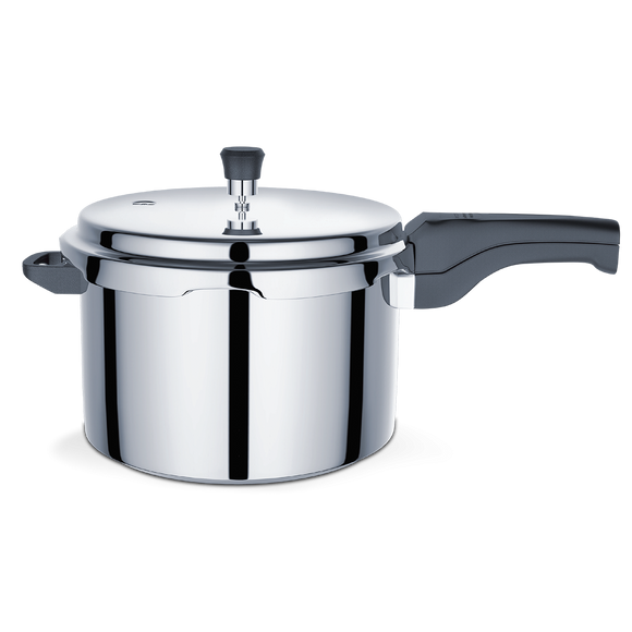 Impex Pressure Cooker - Norma 3Ltr