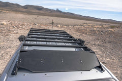 2005-2015 Xterra Full replacement roof rack