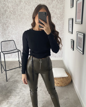 Legging SIA Legging Fashion address - Boutique mode et accessoires