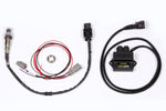 WB1 - Single Channel CAN O2 Wideband Controller Kit
