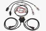 WB2 - Dual Channel CAN O2 Wideband Controller Kit