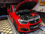 LS Custom Dyno Tune