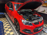 LS Cam kit and Dyno Tune Package