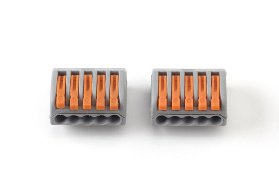 E-Z Connect Wire Terminal® (2-Pack)