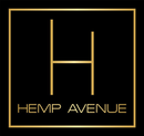 Hemp Avenue Skincare
