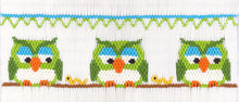 Load image into Gallery viewer, Little Hoots, 284