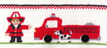 Load image into Gallery viewer, My Little Fire Truck, #295