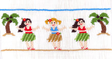 Load image into Gallery viewer, The Hula Lesson, #311