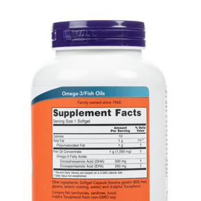 Now-DoubleStrengthDHA-500-Softgels-SupplementFacts