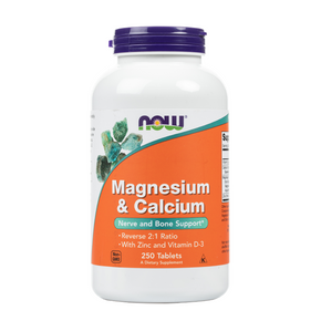 Now-Magnesium_Calcium-Tablets-250Tablets