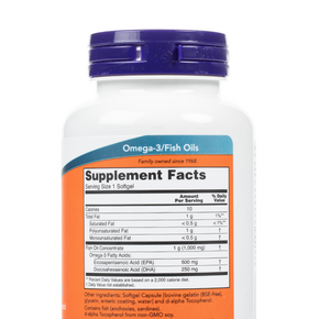 Now-UltraOmega-3-Softgels-SupplementFacts