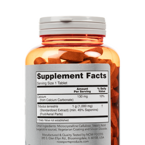 NowSports-Tribulus-Men_sHealth-SupplementFacts