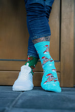 Load image into Gallery viewer, WINTER SOCKS 2-PACK