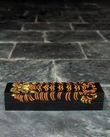 Tiger Pencil Box