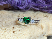 Load image into Gallery viewer, Love Promise Ring