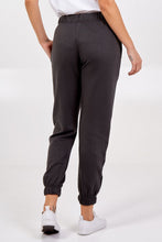 Load image into Gallery viewer, Cuff Joggers - Charcoal