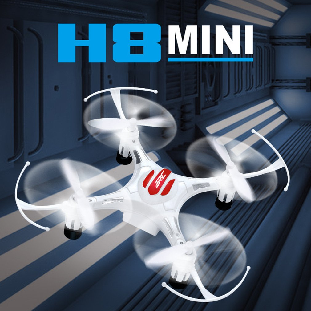 Eachine H8 Mini RC Helicopter Mode 2.4G 4Ch 6 Axle Quadcopter RC Drone