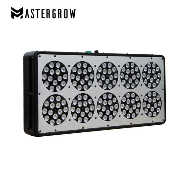 Apollo 4/6/8/10 300W/450W/600W/750W/900W/1200W/1500W Full Spectrum LED Grow Light Panel For Indoor Hydroponics Plants and Flower