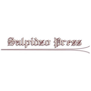 Salpidzo Press
