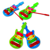 Baby Kids Music Toy Mini Xylophone Developmental Musical Development Toys Gift