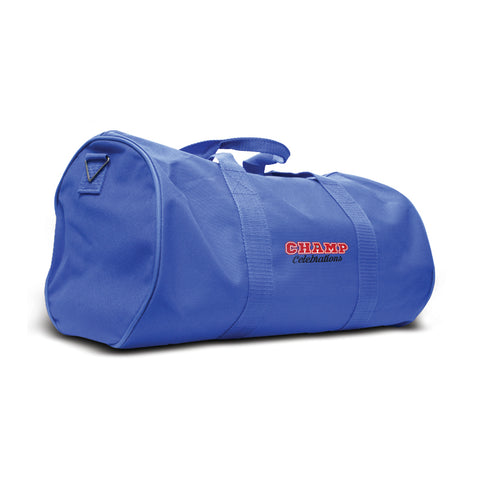 "Champ Celebrations® 34"" Sports Carry Duffle Bag"