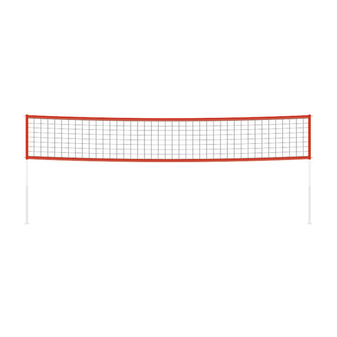 Champ Celebrations® Premium Volleyball Net
