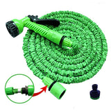 Expandable Hose w/ Spray gun
