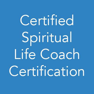 Complete Spiritual Life Coach Certification