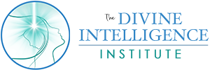 Divine Intelligence Institute