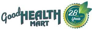 Good Health Mart Milton