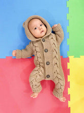 Load image into Gallery viewer, Baby costume