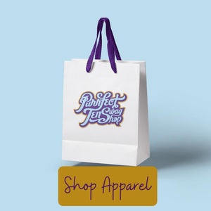 Hoodies & Crewnecks
