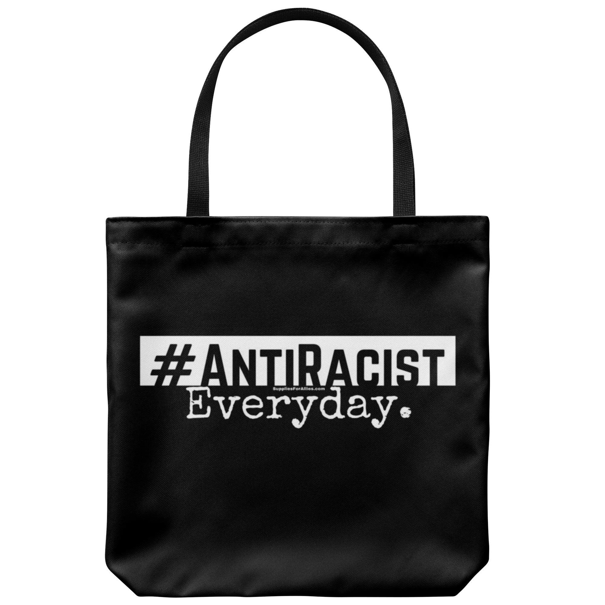 The Anti Tote