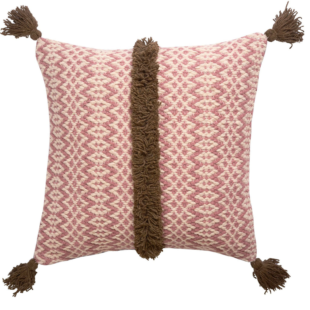 Cabana Mella cushion
