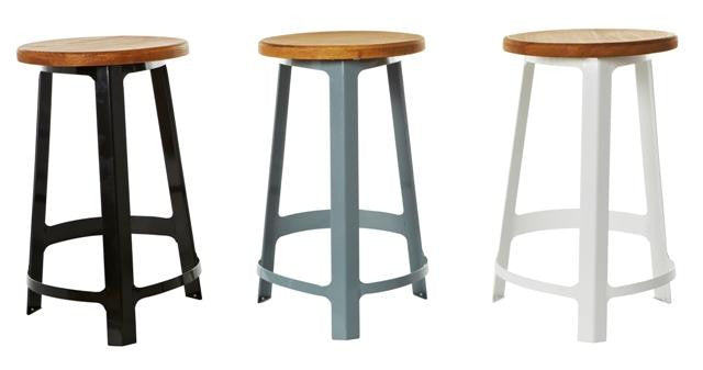 eva bar stool