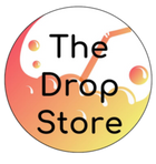 The Dropstore |  Deutschland