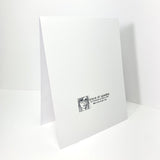 Golden Hour Greeting Card Set (3 Cards with Envelopes)