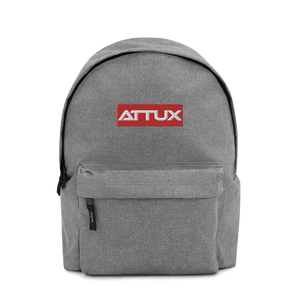 Attux Backpack