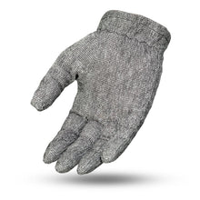 Load image into Gallery viewer, Gator Skin Glove Liners