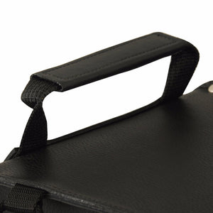 First Manufacturing Co: Bag - FIBAG8501