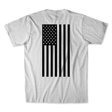 Load image into Gallery viewer, Flag T-Shirt