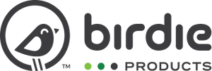 Birdie Products
