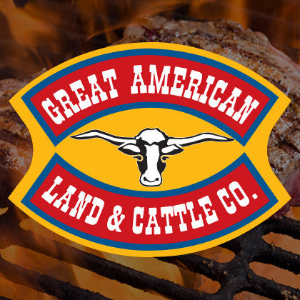 Great American Land & Cattle Company | Productos de Great American Land & Cattle Company