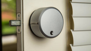 The Best Cheap Smart Lock