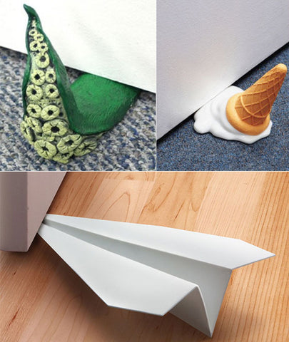 Doorstop Buy See Our News We Have