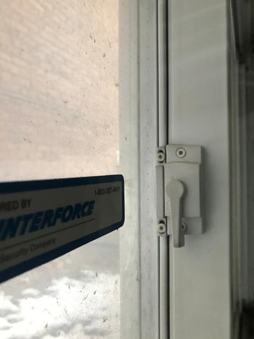 Protective Accessories With Best Locksmith Naples FL