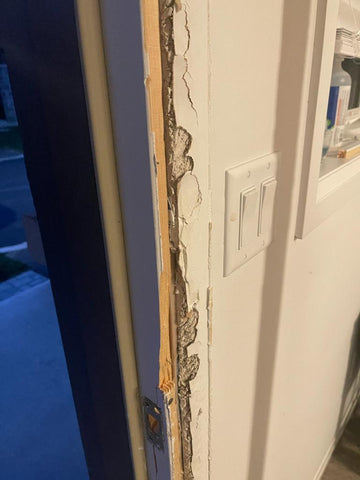 Security Cameras Hack Able Installed