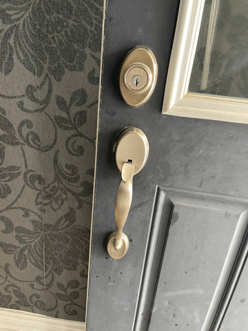 When Should You Replace Locks Official Locksmith